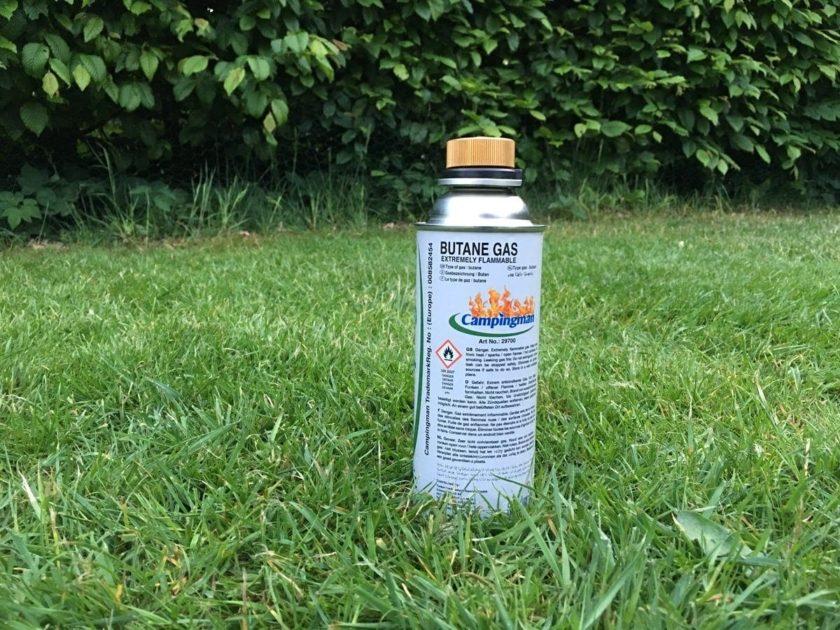 Cadac Safari Chef 2 HP-Flasche-3