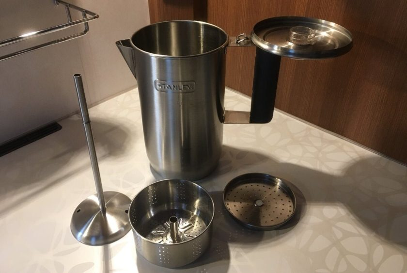 stanley-adventure-steel-percolator-2