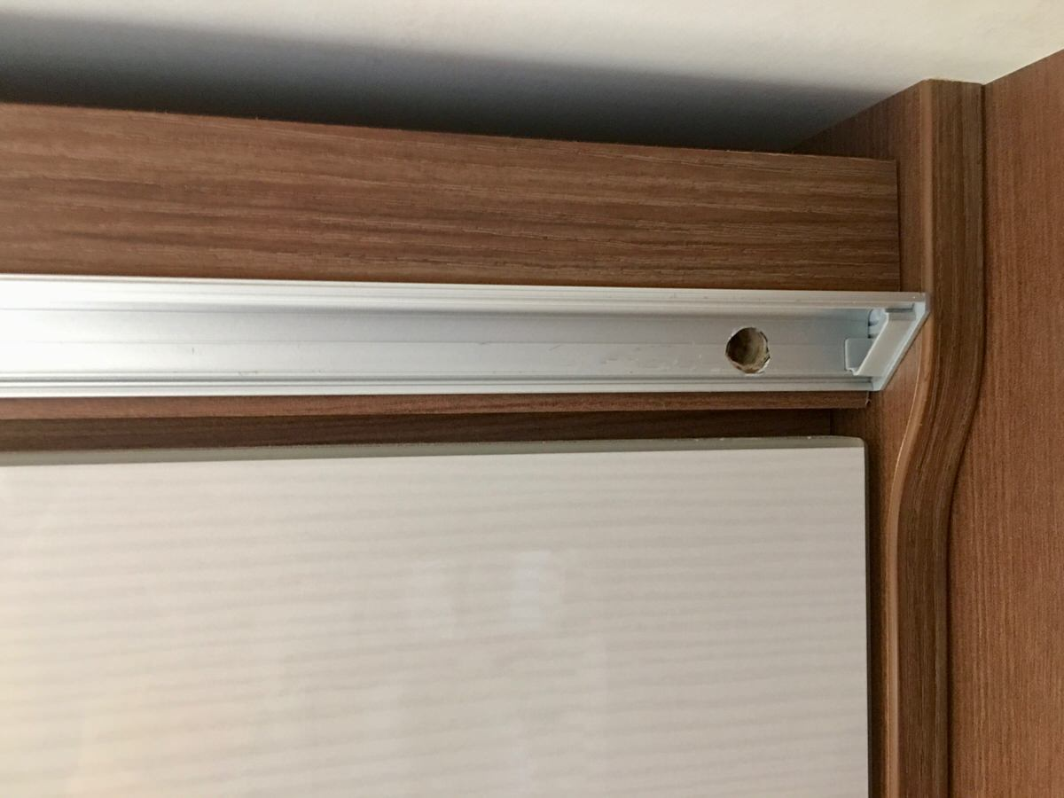 LED Lichtleisten im Wohnmobil nachrüsten – Camping Family