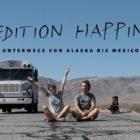 Expedition Happiness bei Netflix verfügbar