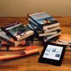 Reiseführer als E-Book oder doch lieber in Papierform