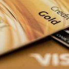 Kostenlose Kreditkarte perfekt für Skandinavien geeigent