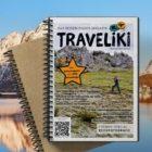 Kostenloses Reisemagazin TRAVELIKI